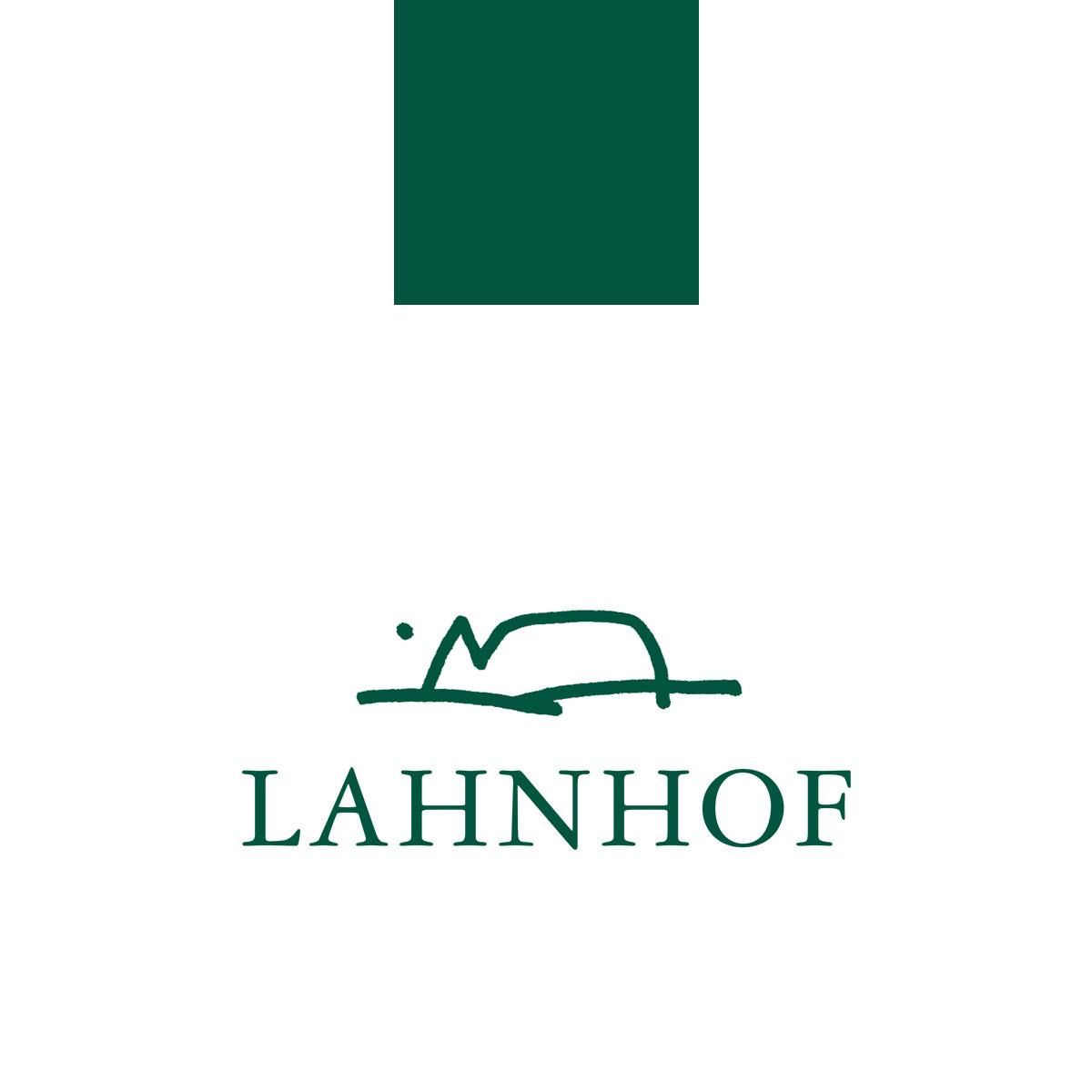 lahnhof