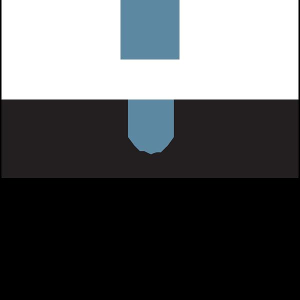 duecorti_testata