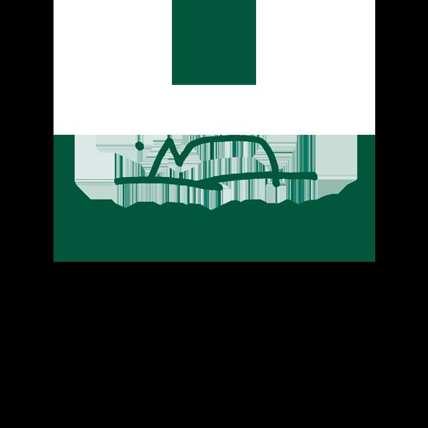lahnhof_testata